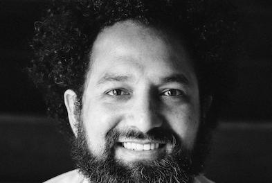 Q&A: Ravi Kapur