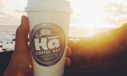 COVID Conversations: Ha Coffee Bar