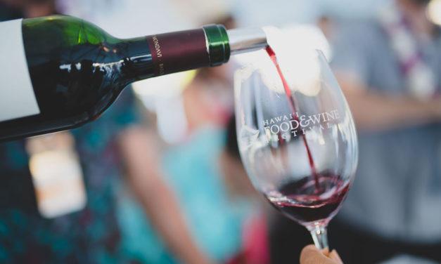 Golden Age of Bordeaux